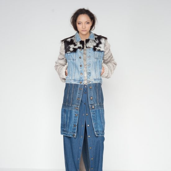 NK_outfit3.2_v